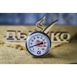 Датчик температуры +200